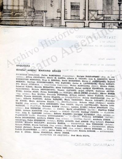 0-1965-concierto-marzo-28-sangrigoli-drago-orquesta-programa