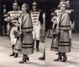 0-1971-opera-carmen-amneris-perusin-como-micaela