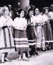 0-1971-opera-carmen-bizet