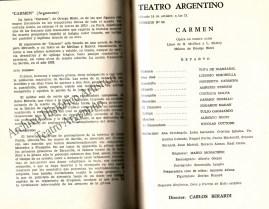 0-1971-opera-carmen-programa-de-mano