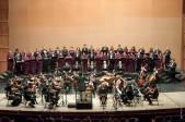2015-concierto-sinfonico-coral-la-pasion-segun-san-juan-bach