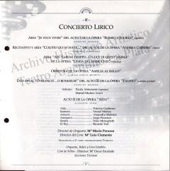 1999 concierto inauguracion sala ginastera 1 copia
