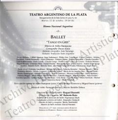 1999 octubre concierto inauguracion sala ginastera programa copia