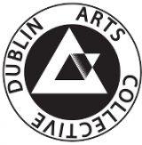 Dublin Arts Collective