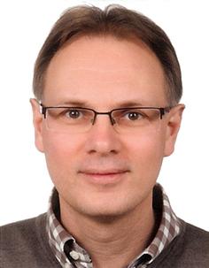 Guido_Wollenberg