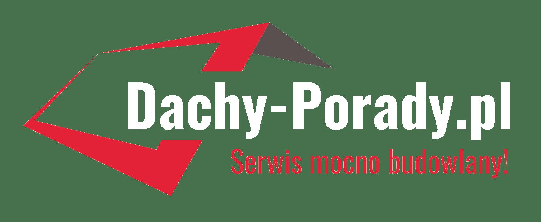 Dachy-Porady.pl