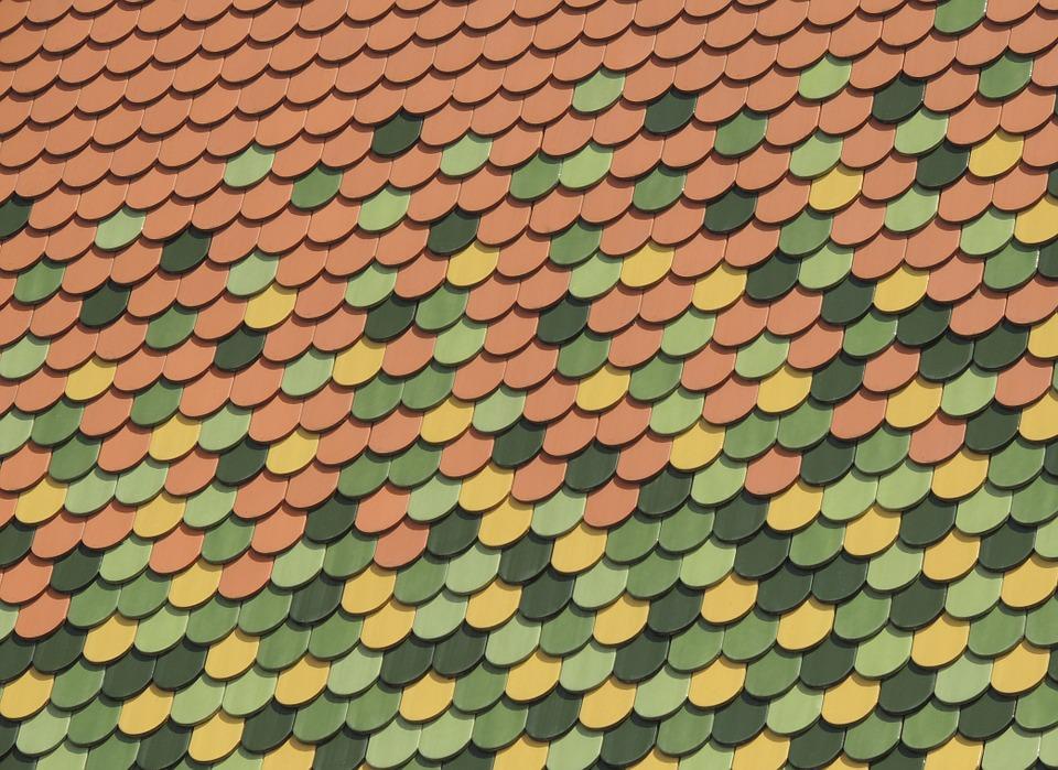 https://i0.wp.com/dachy-porady.pl/wp-content/uploads/2018/07/roof-374892_960_720.jpg?resize=960%2C699
