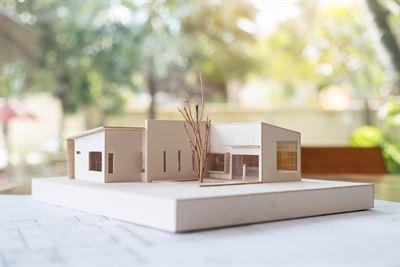 Inteligentny dom – zaplanuj przy projekcie