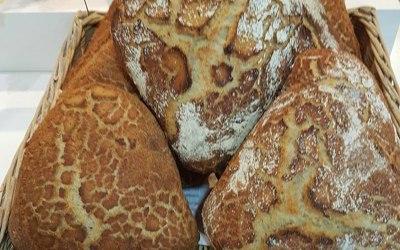 Boulangerie Au Four à Bois à Duras NOUVEAUX HORAIRES
