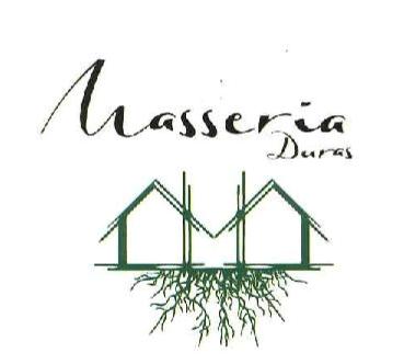Masseria Duras