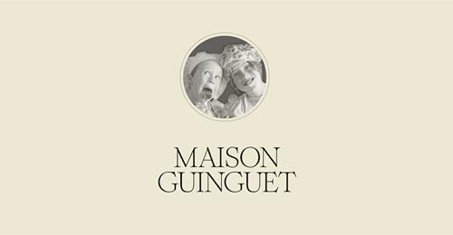 Un nouveau site Web pour la Maison GUINGUET