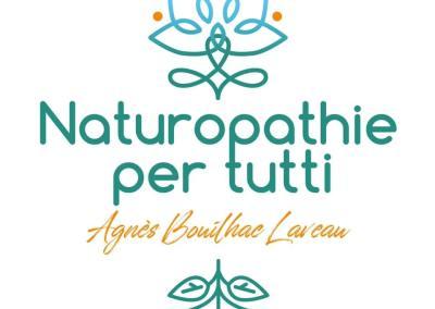 Naturopathie per tutti
