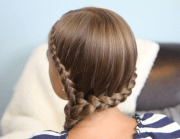 cool braids and hairstyles