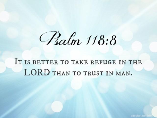 psalm1188