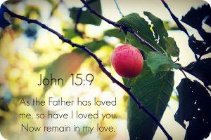 John159