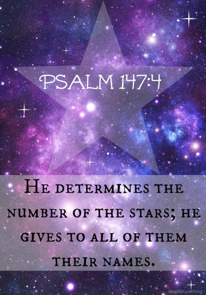 psalm147-4