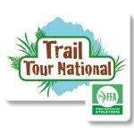 trail tour national
