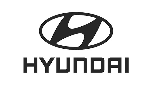 Hyundai Reims