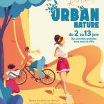 Reims Urban Nature