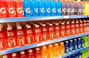 alimentazione-endurance-idratazione-1