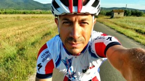 In giro per la Maremma in bici