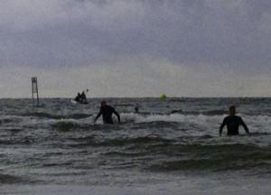 nuoto-acque-libere-chellenge-rimini-2013