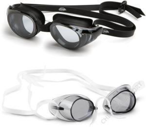 attrezzatura-occhialini