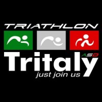 Il Logo di Tritaly