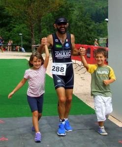 dad2tri-genitori-sportivi-06