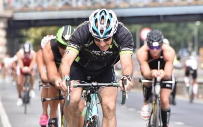 Andrea Vigiani: Il mio primo 70.3 – il perché di una sfida