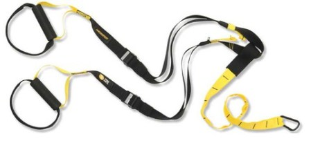 trx suspension training triatleti triathlon