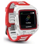 regali-natale-triathlon-garmin-920