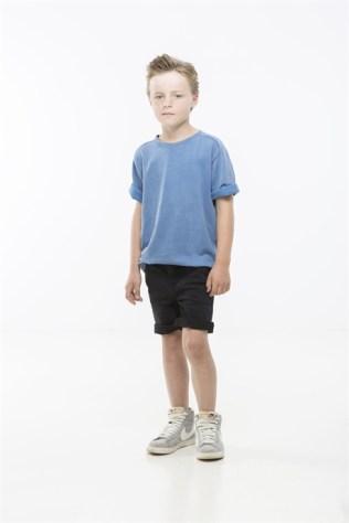soho-shorts-bk-ben-tee