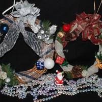 Ghirlande di Natale