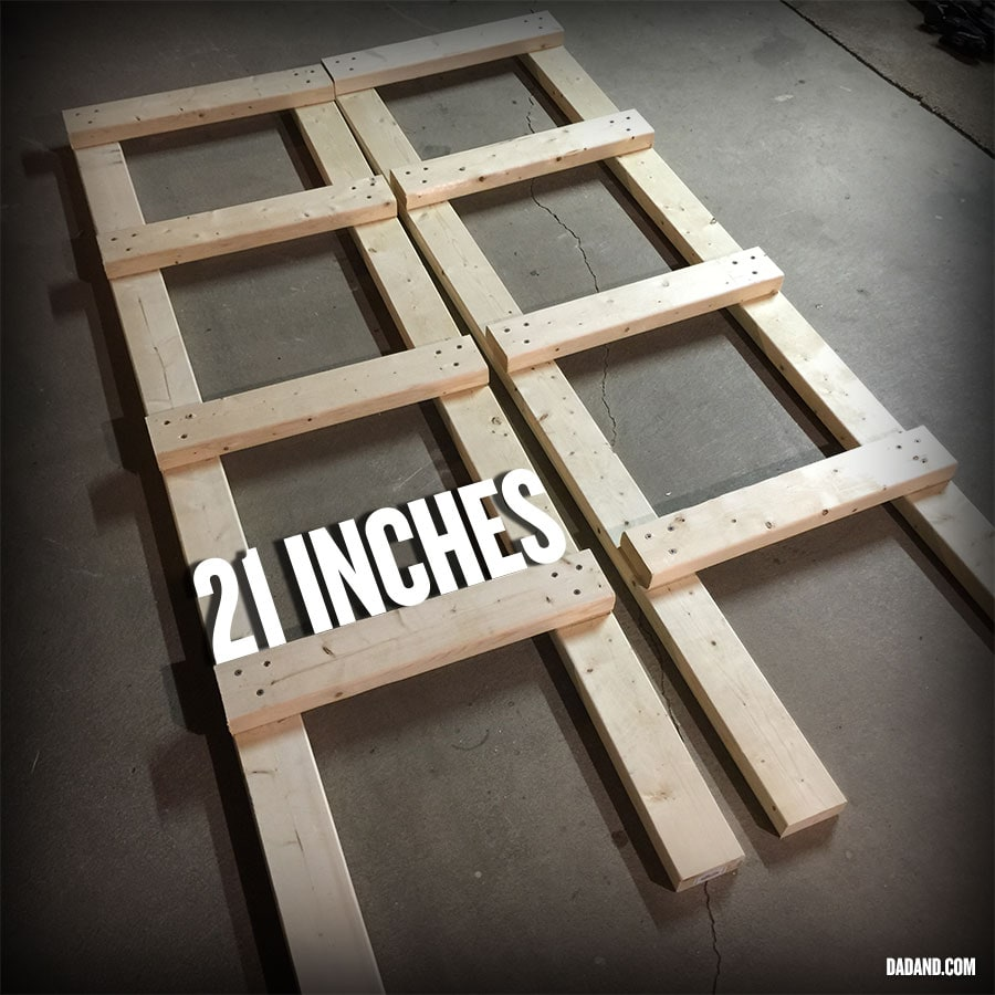 2x4s For Sale