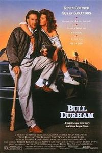 Bull_Durham_movie_poster