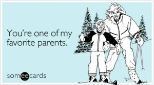one-favorite-parents-family-ecard-someecards