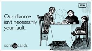 divorce, advice, dads, toddlers, children
