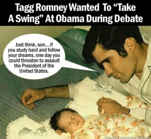 debate, obama, president, election, romney, tagg, november, funny, parenting, dads, fatherhood