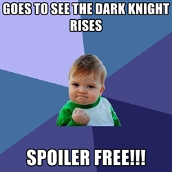 Batman, memegenerator, dark knight rises, nolan, superheroes, comic books, movies, entertainment, pop culture, parenting, toddlers