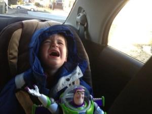 crying, toddlers, dad, fatherhood, parenting, motherhood, home, life, toddlers, tumblr