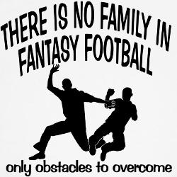 fantasy football, parenting, fatherhood, family, NFL, toddlers, kids, children, TV, draft, funny, moms, dads, home, lifestyle, sports