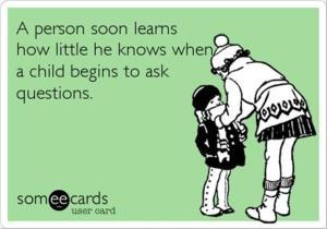 advice, toddlers, parenting, TV, sleepwalking, insomnia, curiosity, Louis CK