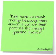 kids, energy, parenting, toddlers, exhaustion, stress, tired, moms, dads, fatherhood, kids, lifestyle, hopscotch, lenovoIN