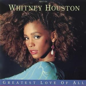 whitney houston, valentine's day, greatest love of all, children, parenting, dads, moms, funny, parenthood, commercialism, sexualization, consumerism, candy