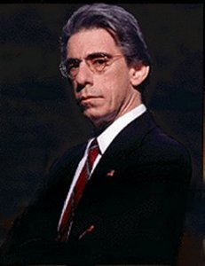 richard belzer, detective munch, parenting, past lives, reincarnation, fantasy, imagination, responsibility, belief, dads, moms, funny, huffpo