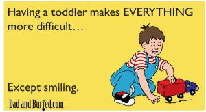 parenting, ecards, someecards, toddlers, stress, threenager, humor, funny, image, dads, moms, parenting, parenthood, stress, terrible twos