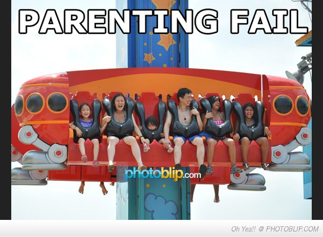 amusement park, parenting, stress, funny, dad blogger, kids, toddlers, prison, stress, entertainment, family, humor, lifestyle, vacation, money