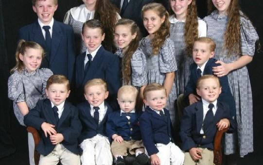 A Pledgeto Parents of Only Children