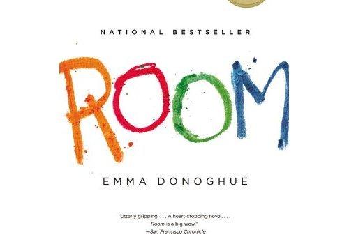 [Video] Room Trailer